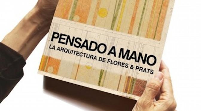 "Conferencia ""Pensando a Mano"" Pr. Ricardo Flores"