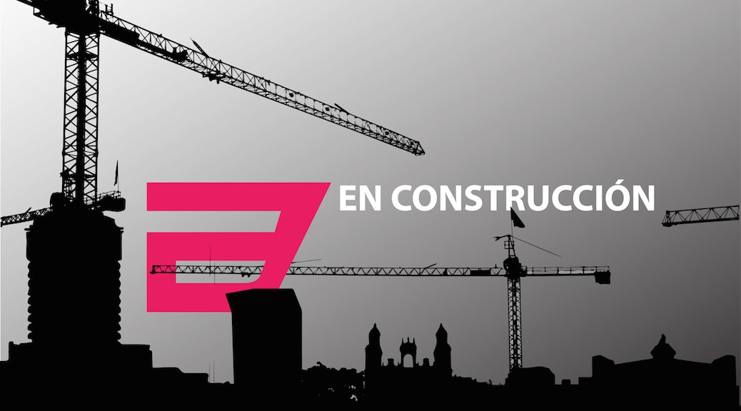 id_enconstruccion