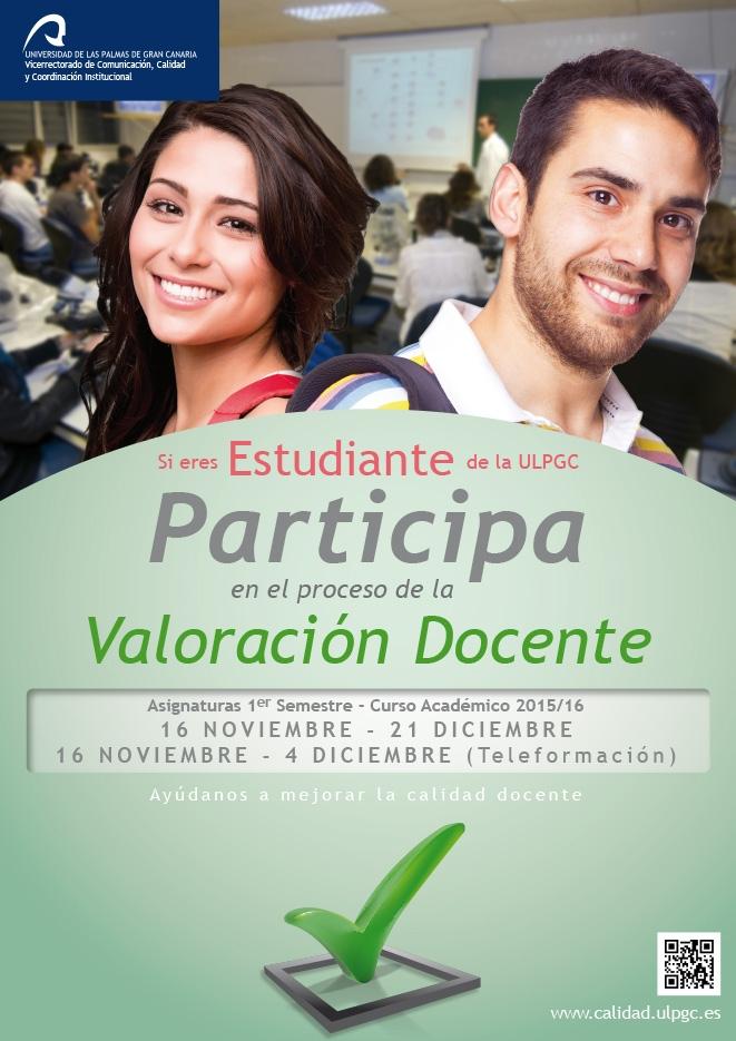 docentia_alumnos