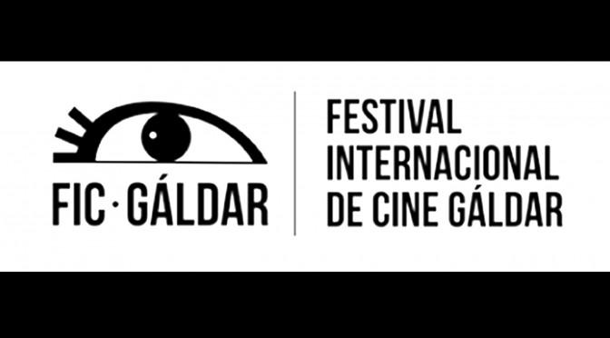 Proyección cortometrajes premiados FIC Gáldar 2015