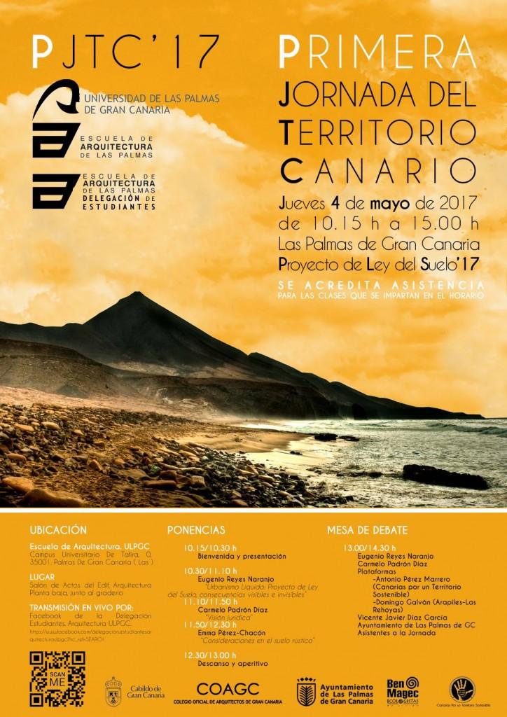 20170503 programacion jornada territorio