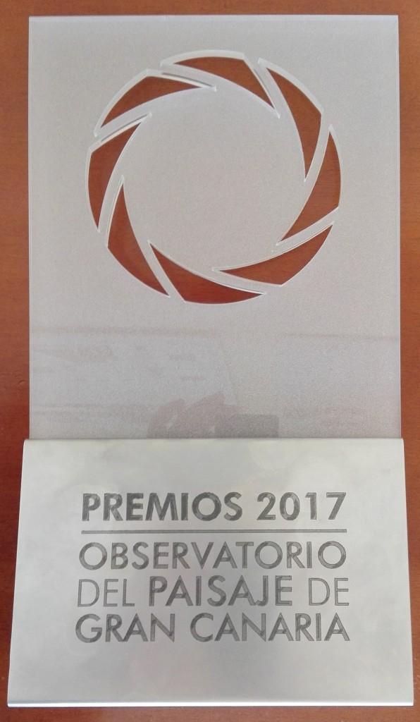 20170627 Premio Cabildo_EA copia