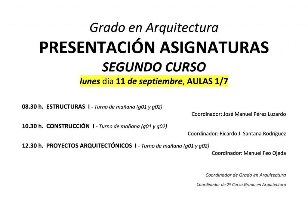 PRES.ASIG.GRADOSEGUNDOCURSO_17-18_110917